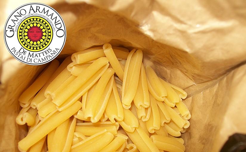 header-pasta
