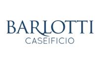 logo-barlotti