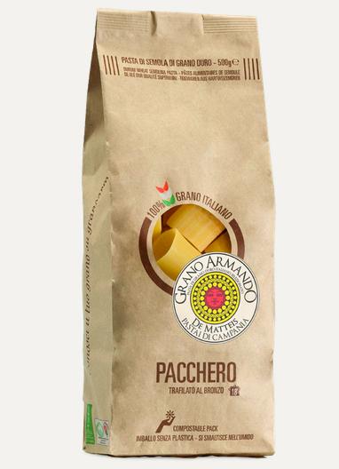 Pacchero