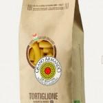Tortiglione