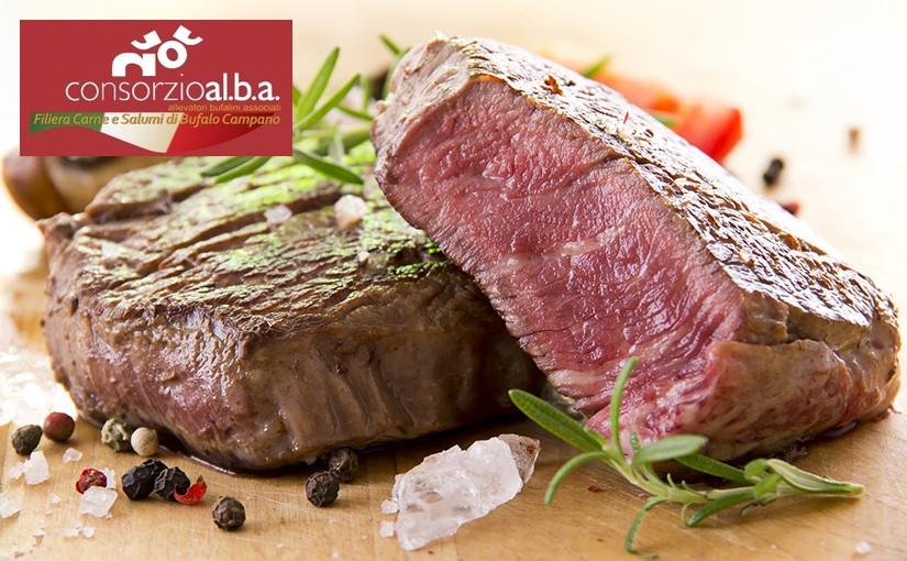 Buffalo meat … a new trand